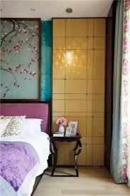 Amazing Bedrooms by