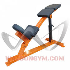 arched incline bench watson gym equipment