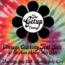 Vintage Clothing Store Near Me The Getup Vintage Home Facebook
