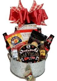 tequila gift basket demi s gift baskets custom gift baskets same day las vegas