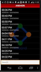 m indicator apk m indicator app apk 2017 for free best app to get