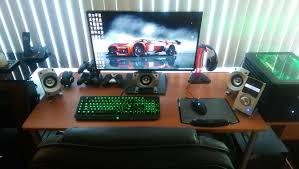 reddit mac setups how to make gaming setup in small room pc home