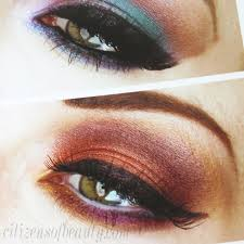 500 eye makeup designs book launch giveaway sephora gift card