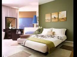 Zen Bedroom Designs Zen Bedroom Decorations Ideas