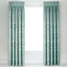 How To Sew Curtains With Grommets How To Sew Curtains Easy Grommet Style With Free Pattern