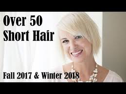 best hairstyle for 50 year top 10 best older women s haircuts over 50 fall 2017 winter 2018
