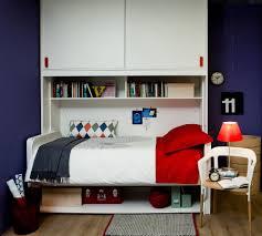 Schlafzimmer Komplett Landhausstil Schrankbett Ideen 44 Bilder Roomido Com