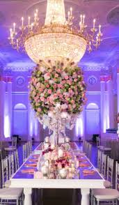 444 best flower power images on pinterest decorations for