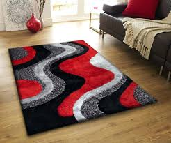 Chevron Area Rug Cheap Fluffy Area Rugs For Living Room Large Rug Navy Chevron Size Of