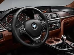 price of bmw 4 series coupe 2014 bmw 4 series the interior of the bmw 4 series coupe presents