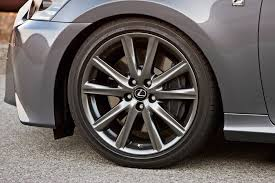 lexus is350 rims for sale 2013 lexus gs350 reviews and rating motor trend