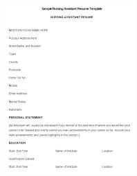 nursing resume objective exles nursing resume objective exles objectives for resume sles