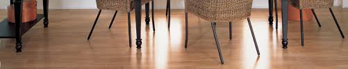 Carpet Call Laminate Flooring Laminate Flooring Wood Laminated Floors Twin Cities Mn