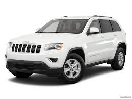 fiat jeep 2016 2016 jeep grand cherokee dealer serving atlanta landmark dodge