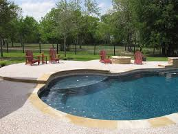 building your own swimming pool in katy texas aaron layman