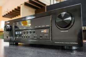 best home theater audio receiver the best receiver