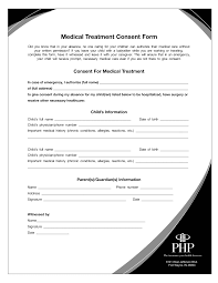 medical release form template aplg planetariums org