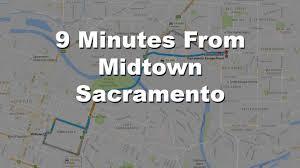 Csus Map Our Location Sacramento Escape Room