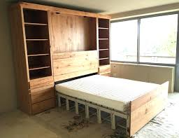 articles with wall bed desk ikea tag mesmerizing murphy bed desk