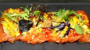 cuisine 2000 bar le duc l ac lounge ac hotel by marriott in restaurant reviews