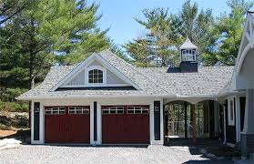 custom home plans for sale detached garage 111037d1234035279 pics garagejpghomes for sale in