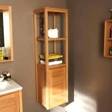 rangement pour meuble de cuisine rangement meuble cuisine meuble cuisine tiroir rangement meuble
