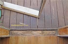 Exterior Door Threshold Installation Top How To Install A Door Threshold On Exterior Door Cool Home