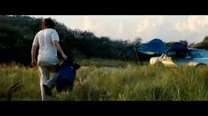 Seeking Trailer Ita Blue Ruin Primo Trailer Italiano