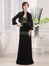 best collections of mother of the bride dresses plus size mother