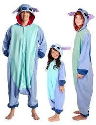 Halloween Costumes Lilo Stitch Vu Roul Anime Clothing Cosplay Lilo Stitch Costume