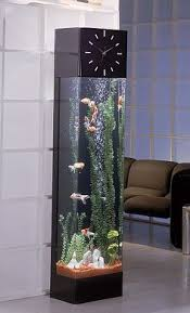 Fish Tank Living Room Table - fish tank coffee table for sale fishtanks pinterest fish