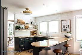 update kitchen ideas kitchen updates kitchen renovation kitchen updates including how