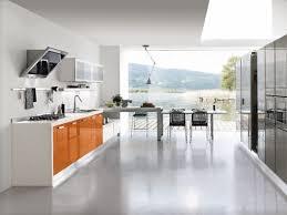 italian kitchen ideas contemporary italian kitchen design ideas