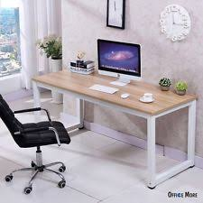 Desks Etc 4 Less Desks U0026 Home Office Furniture Ebay