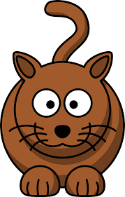 pics of animated animals free download clip art free clip art