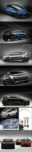 best 25 concept cars ideas on pinterest amazing cars cool cars
