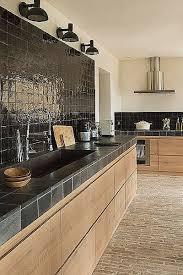 meuble cuisine delinia meuble cuisine fin de serie pour decoration cuisine moderne unique