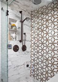 p turn your master suite into a spa worthy retreat by adding an p turn your master suite into a spa worthy retreat by adding an master bath showermaster