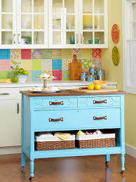 adding an island to an existing kitchen best 25 dresser kitchen island ideas on dresser