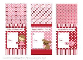30 free valentine u0027s day printables hoosier homemade