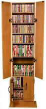 dvd storage ideas target media storage cabinets best home furniture decoration