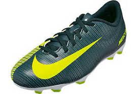 Nike Cr7 nike mercurial vortex 3 cr7 ronaldo fg junior firm ground