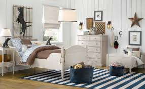 Bedroom One Furniture 30 Amazing Industrial Kids Bedroom Design Blue Boys Rooms White