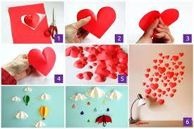 Cheap Nursery Decorating Ideas by Diy Wall Decorating Ideas U2013 Bookpeddler Us