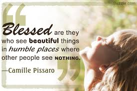 quotes about happiness by anonymous 70 beautiful quotes and sayings about being blessed