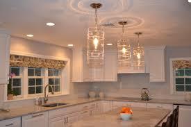 3 light pendant island kitchen lighting lightings and lamps