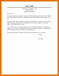 12 application letter for hotel texas tech rehab counseling