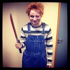 halloween taylor swift costume 25 celebrities costumes for halloween taylor swift the pegacorn