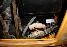 syonyk u0027s project blog replacing the fuel pump in a kipor ig2000
