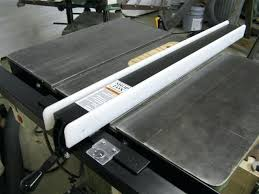 Hitachi C10fr Table Saw Hitachi C10fl Table Saw U2013 Thelt Co